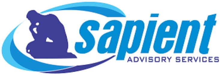 Sapient Advisory Services